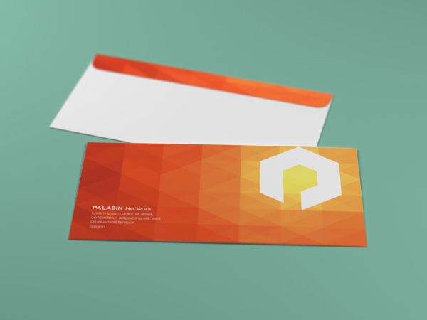 Business cards print broker for Table 52 cards cairns