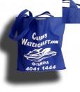Bag Printed_Y_watercraft