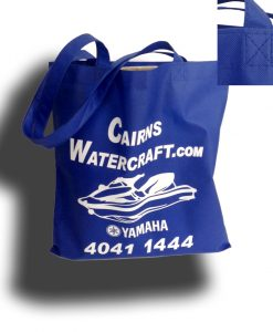 Bag Printed_Y_watercraft