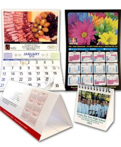 Calendars_All_Custom_Tent_Wall_printed
