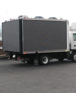 DMM_6_MM_SMD_LED_VIDEO_TRUCK_WITH_FOLD_OUT_SCREEN_BATTERY_-_SOLAR_TRK