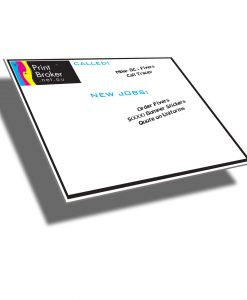 Desk Pads_Spiral_Custom_printed