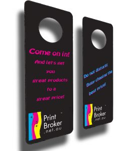 Door_Hangers_Hotels_Printed