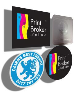 Drink_Coasters_custom_printed_full colour_one colour_Paper_Metal_Engraved
