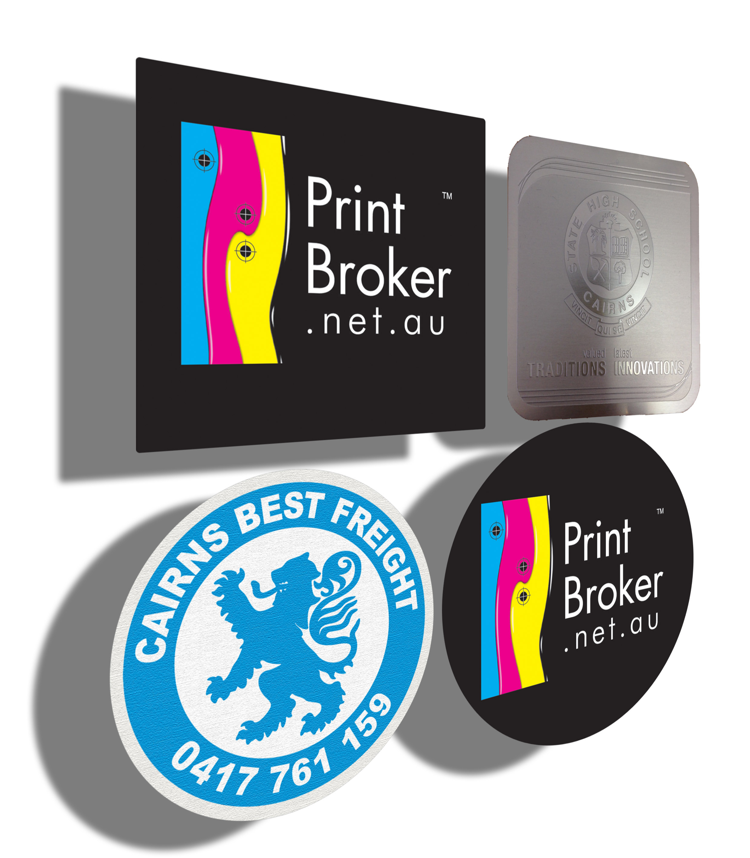 custom printed paper coasters Design your own personalized beer coasters and are printed in color on one side, on absorbent extra-thick coaster paper beer coasters also make excellent.