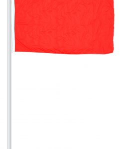 Flag Pole Flag_generic