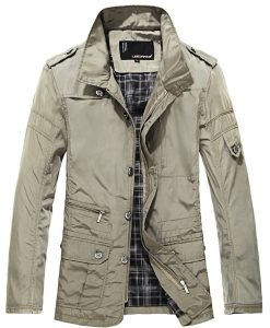 Mens-Casual-Jackets