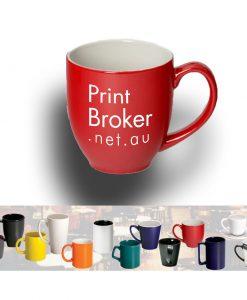 Mug_Custom_printed