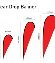 Tear-Drop-Banners_generic