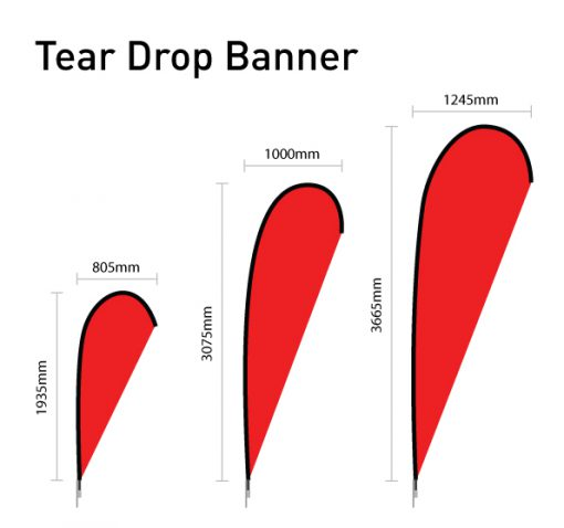 Tear-Drop-Banners_generic