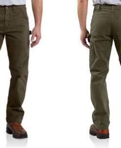 carharrt-twill-pants