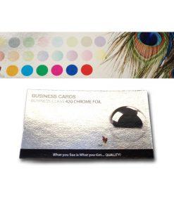 Business_Card_foil_custom