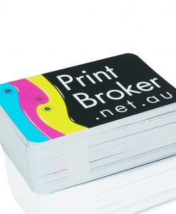 Business_card_Custom
