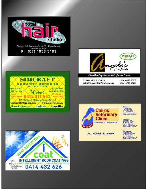 Magnet_Business_card