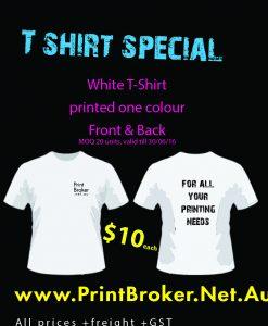 T-Shirt web Special_Printbroker_0616-01