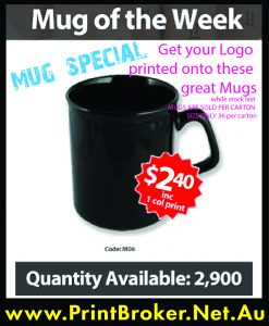 web_mug Special_Printbroker_0616-01