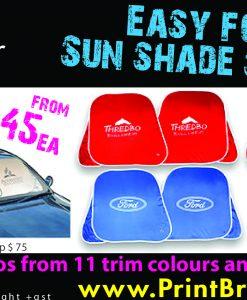 Sun Shade Special_Printbroker-01