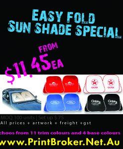 Sun Shade Special_Printbroker_web-01