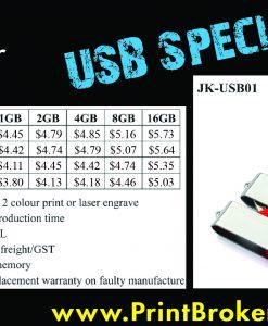 USB Special_Printbroker-01
