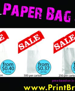 paper bag Special_Printbroker_0616-01