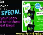 bag-special_printbroker_0916-01