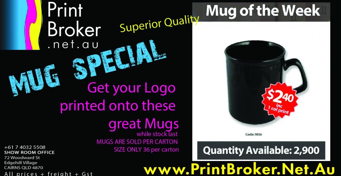 Mug Special_Printbroker_0616-01