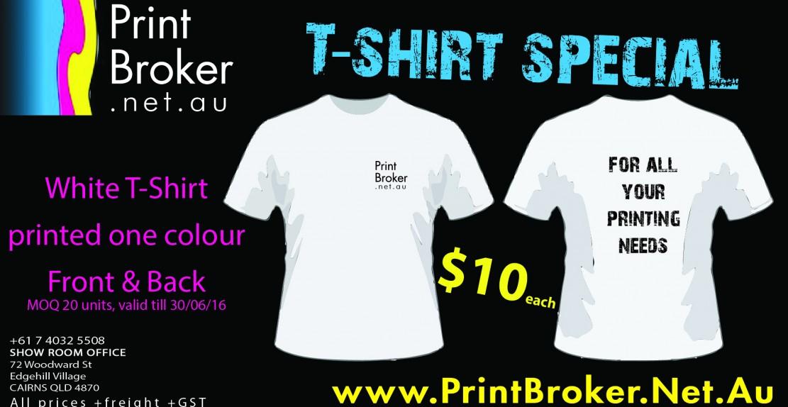 T-Shirt Special_Printbroker_0616-01